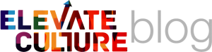 Elevate Culture Blog