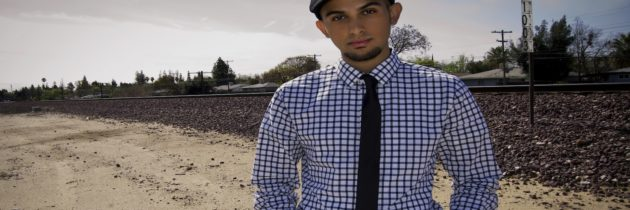 Idrees: The Music and The Message