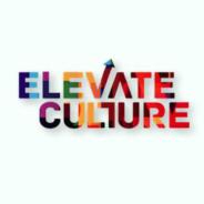 Elevate Culture Trailer