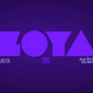 Dunya + Elevate Culture = Zoya